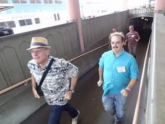 20140607 GOPS Silver Lariat (141) (MadeIn1953) Tags: california railroad tour go social traintrip 2014 californiazephyr domecar gops traintour silverlariat greatoutdoorspalmsprings amtraktrains 201406 californiazephyrtraintrip californiagreatoutdoors 20140607