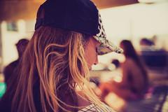 IMG_3387 (fabio giorgini) Tags: portrait beach girl beautiful island surf fuerteventura surfing canary