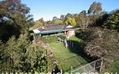185 Fergusson Road, Lakesland NSW