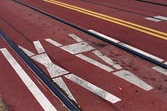 Transport (janescanlan) Tags: road usa sign