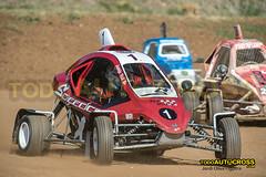 "0546-XXII Ara Lleida Campeonato Espan¦âa Autocross Molerussa • <a style=""font-size:0.8em;"" href=""http://www.flickr.com/photos/116210701@N02/14340909285/"" target=""_blank"">View on Flickr</a>"