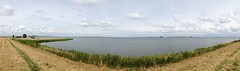Gouwzee (SanderKieft) Tags: panorama gouwzee