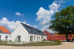 mulighedernes-hus_2014-0406-3