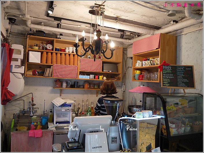 新沙洞banana tree cafe (19).JPG