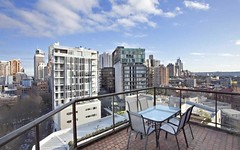 106/220 Goulburn St, Surry Hills NSW