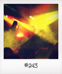 "#DailyPolaroid of 29-5-14 #243 • <a style=""font-size:0.8em;"" href=""http://www.flickr.com/photos/47939785@N05/14379221259/"" target=""_blank"">View on Flickr</a>"