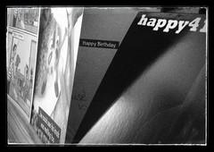 215/365 (scott.simpson99) Tags: artwork artist photographer derbyshire derby freelance scottsimpson 365project iphone5 hipstamatic uploaded:by=flickrmobile flickriosapp:filter=nofilter scottsimpsonphotography