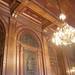Sala das Assembleias Gerais