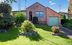 30 Highfields Parade, Highfields NSW