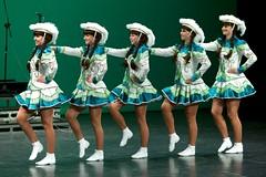2014-07-12 TTW Wilthen 96 (pixilla.de) Tags: show germany deutschland dance europa europe theater saxony musical tanz sachsen matinee bautzen unterhaltung wilthen bühne