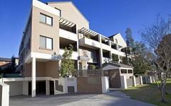 26/1-5 Regentville Road, Jamisontown NSW