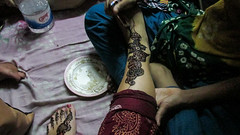Bangladesh 2014-8