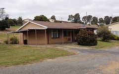 Unit 1 & 2,31 Tom Street, Gundagai NSW