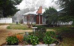 430 Hay Road, Deniliquin NSW
