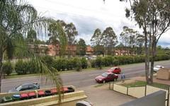 4/65 Park Avenue, Kingswood NSW