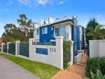 82 Cardwell Street, Arakoon NSW