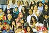IMG_6956 (al3enet) Tags: حامد ابو المدرسة رنا الثانوية حسني تخريج الفريديس الشاملة داهش