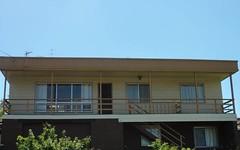 48 Morse Avenue, Kanahooka NSW