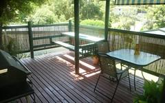 25 Sandra Street, Fennell Bay NSW