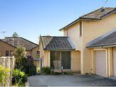 14A Woomera Road, Little Bay NSW