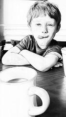 C360_2014-06-28-09-45-48-812 (babyfella2007) Tags: park christmas old boy red woman playing jason man building classic sc water fountain coffee car vintage river carson island restaurant hall child eating antique grant south mary skating hunting waldorf young pad balls rover swing canoe watermelon taylor land target lou carolina splash memaw turpin ridgeland