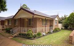 173A Belmore Road, Peakhurst NSW
