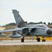 German Air Force Tornado AG51 46+32 taxing