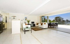 24/14 The Avenue, Collaroy NSW