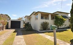 10 Marlee Street, Wingham NSW