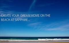 Lot 2/742 Pacific Highway, Sapphire Beach NSW