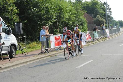 Geel Oosterlo  (306)