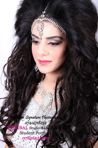 "Z Bridal Makeup Training Academy  51 • <a style=""font-size:0.8em;"" href=""http://www.flickr.com/photos/94861042@N06/14575109767/"" target=""_blank"">View on Flickr</a>"