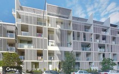 HG03/10-16 Marquet Street, Rhodes NSW