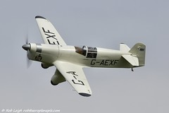 Shuttleworth_Collection_27/07/2014_0171 [Explored] (Rob_Leigh) Tags: flying photographer gull aviation capetown historic airshow record percival racer mew aerodrome robbo biggleswade airdisplay airrace shuttleworthcollection oldwarden robleigh alexhenshaw gaexf rogerbailey dodgebailey