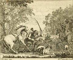 Anglų lietuvių žodynas. Žodis rulli reiškia <li>ritli</li> lietuviškai.