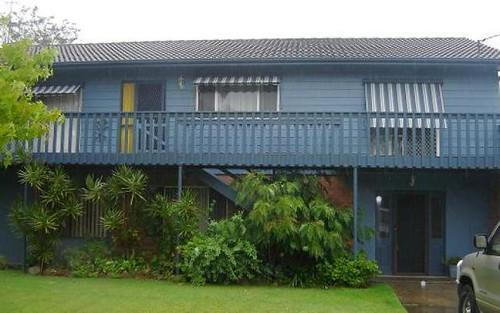 29 Kalele Avenue, Halekulani NSW