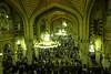After Prayer Time (Prayudi Hartono) Tags: mosque saudiarabia mecca masjid mekah makkah masjidilharam almasjidalharam