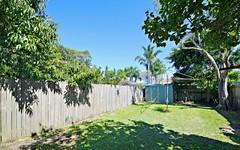 51 Maroubra Road, Maroubra NSW