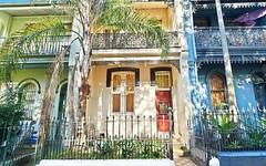 67 Edward Street, Darlington NSW