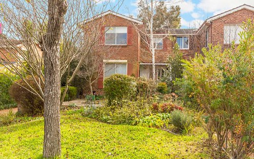 53 Chowne Street, Canberra ACT 2600