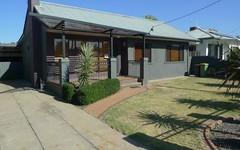 387 Eden Street, Lavington NSW