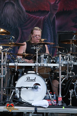 """Metalfest_Loreley_2014-6658 • <a style=""""font-size:0.8em;"""" href=""""http://www.flickr.com/photos/62101939@N08/14641114996/"""" target=""""_blank"""">View on Flickr</a>"""