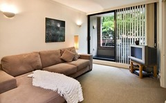 108/2 Langley Avenue, Cremorne NSW