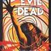Evil Dead 1 05