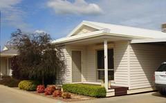13 Cygnet Court, Moama NSW