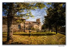 2 summer 6 3 church 1 italia village estate 5 4 belltower... (Photo: Andrea di Florio (9.000.000 views!!!) on Flickr)