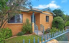 3/36-40 Morton Street, Parramatta NSW