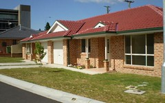 1 Barracks Place, Lithgow NSW