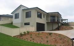 1/33 Toongahra Cct, Goonellabah NSW