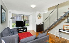6/60 Jersey Avenue, Mortdale NSW